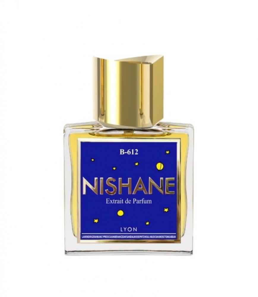 Nishane B-612 Extrait de Parfum 100ml متجر الخير شوب