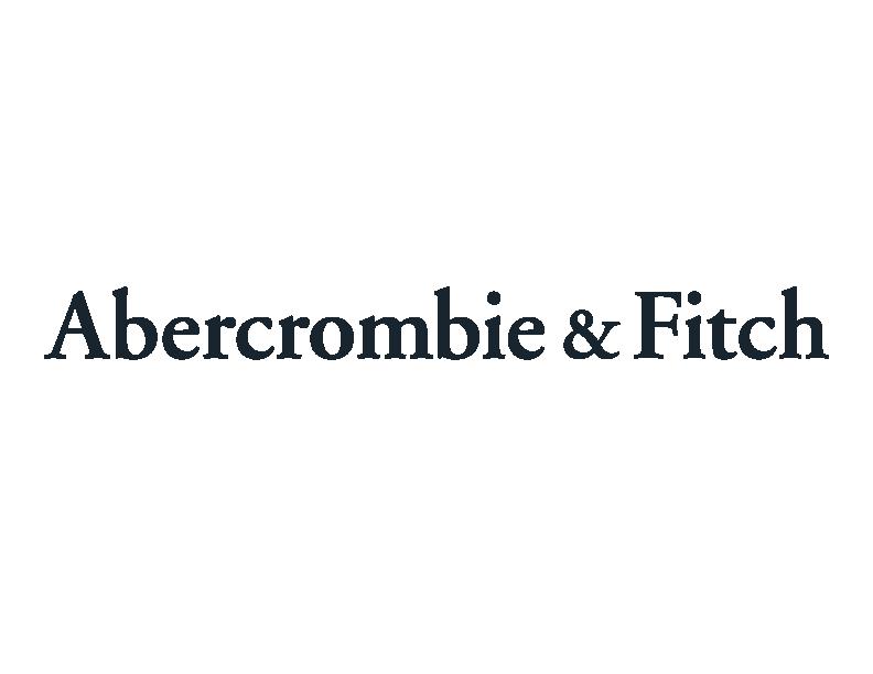 ابيركرومبي Abercrombie & Fitch