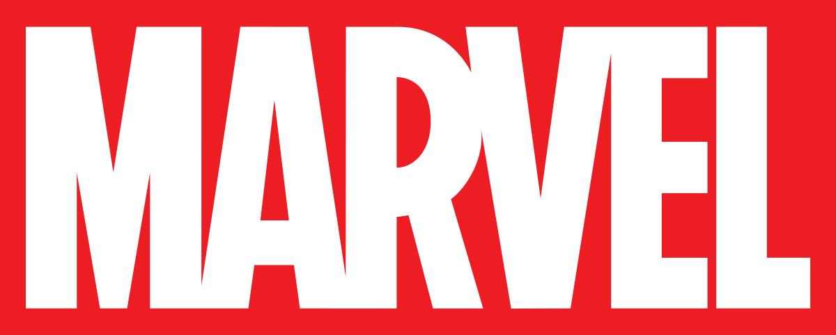 مارفيل Marvel