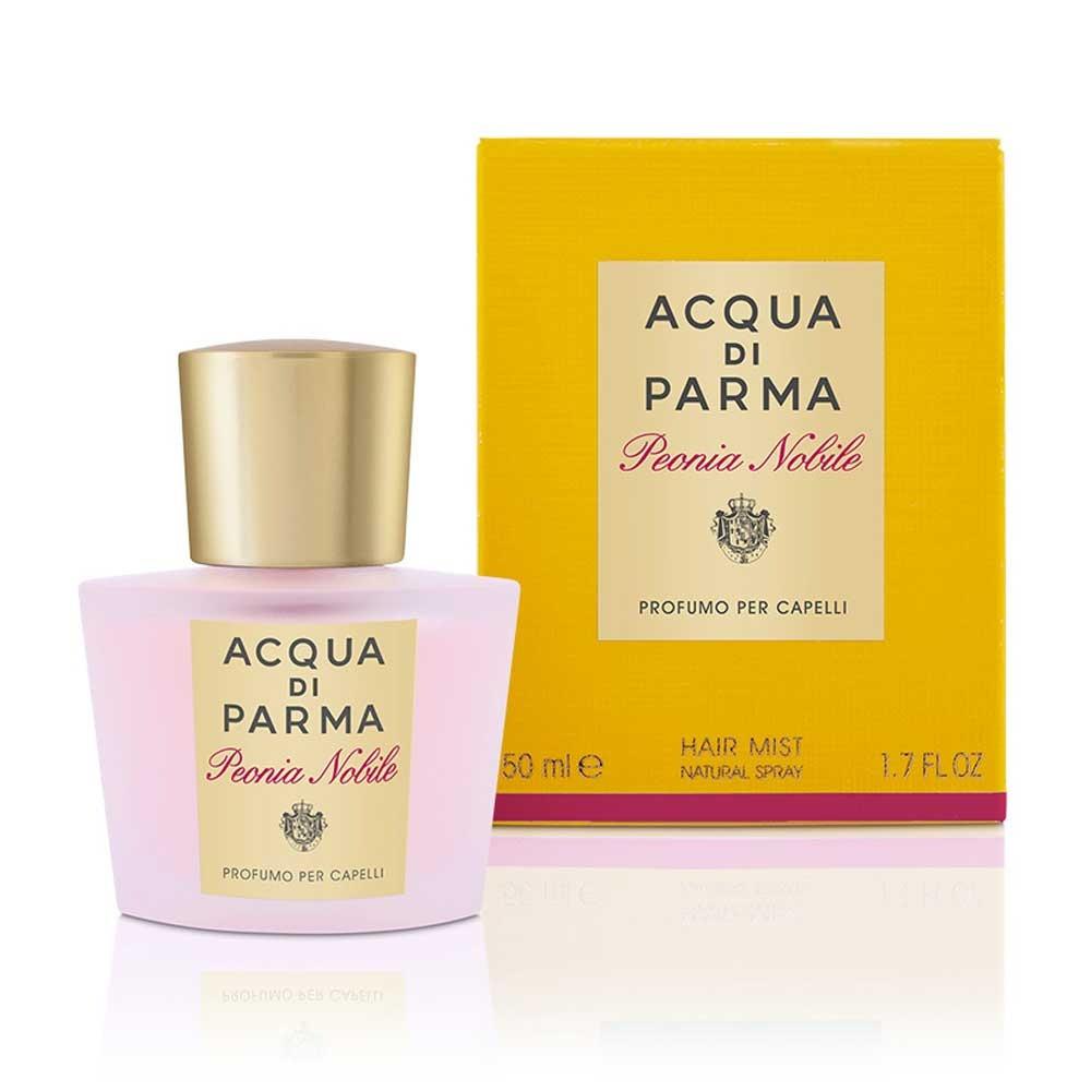 Acqua di Parma Peonia Nobile Hair Mist 50ml متجر الخبير شوب