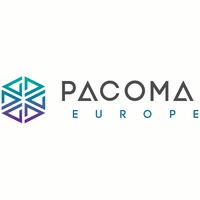 باكوما Pacoma