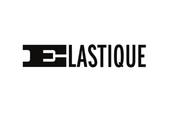 ايلاستيك Elastique