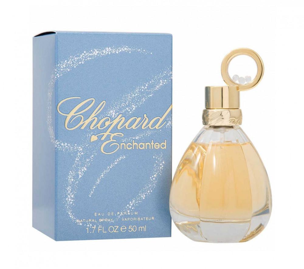 Chopard Enchanted Eau de Parfum 50ml متجر الخبير شوب