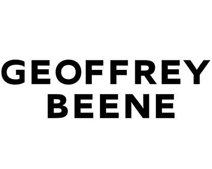 جيوفري بين Geoffrey Beene