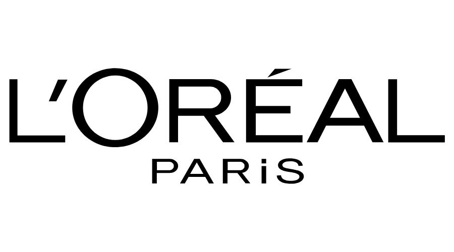 لوريال L Oreal