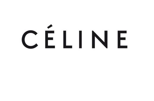 سيلين Celine