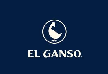 الجنسو El Ganso