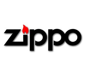 زيبو zippo