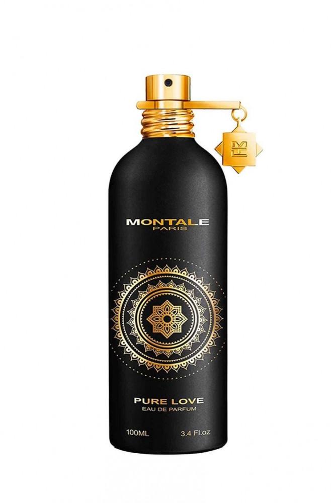 Montale Pure Love Eau de Parfum متجر الخبير شوب