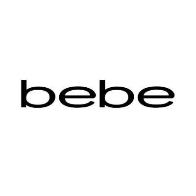 بيبي Bebe