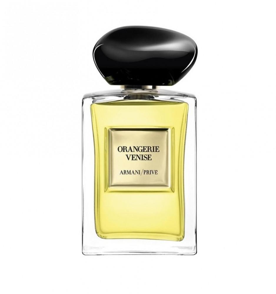Tester Armani Prive Orangerie Venise Parfum 100ml متجر الخبير شوب