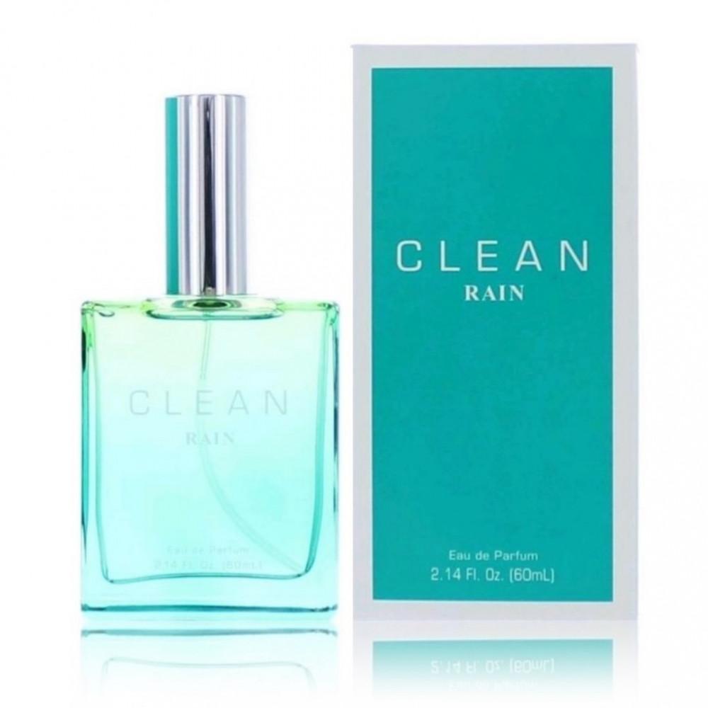 Clean Rain Eau de Parfum 60ml متجر الخبير شوب