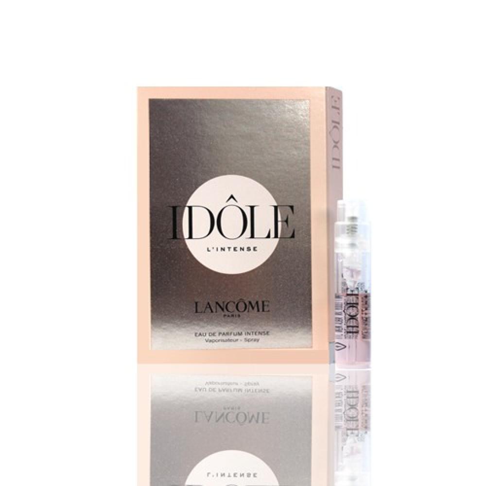Lancome Idole L Intense Eau de Parfum Intense Sample متجر الخبير شوب