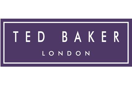 تيد بيكر Ted Baker