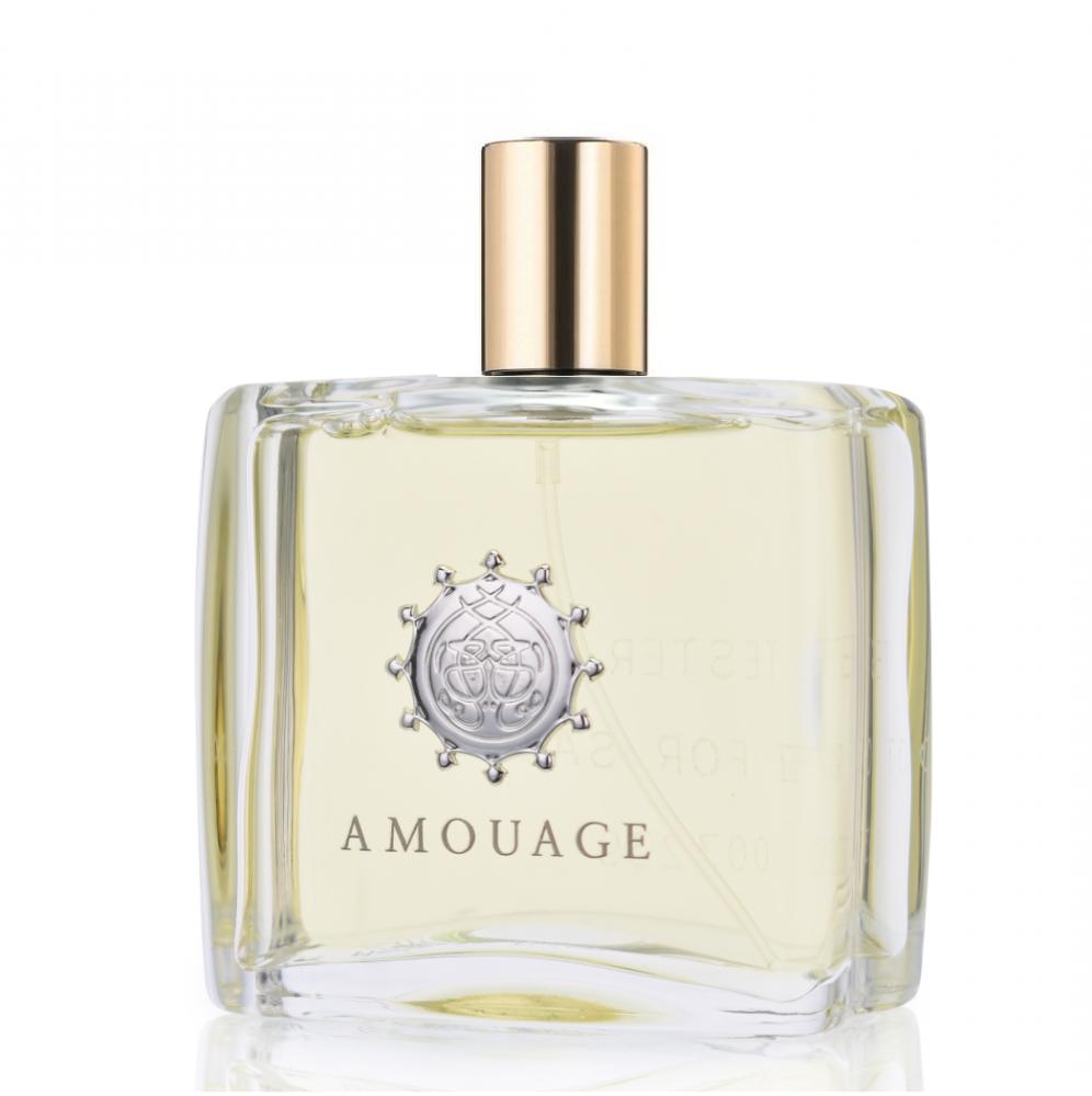 Tester Amouage Ciel for Woman Eau de Parfum 100ml متجر الخبير شوب