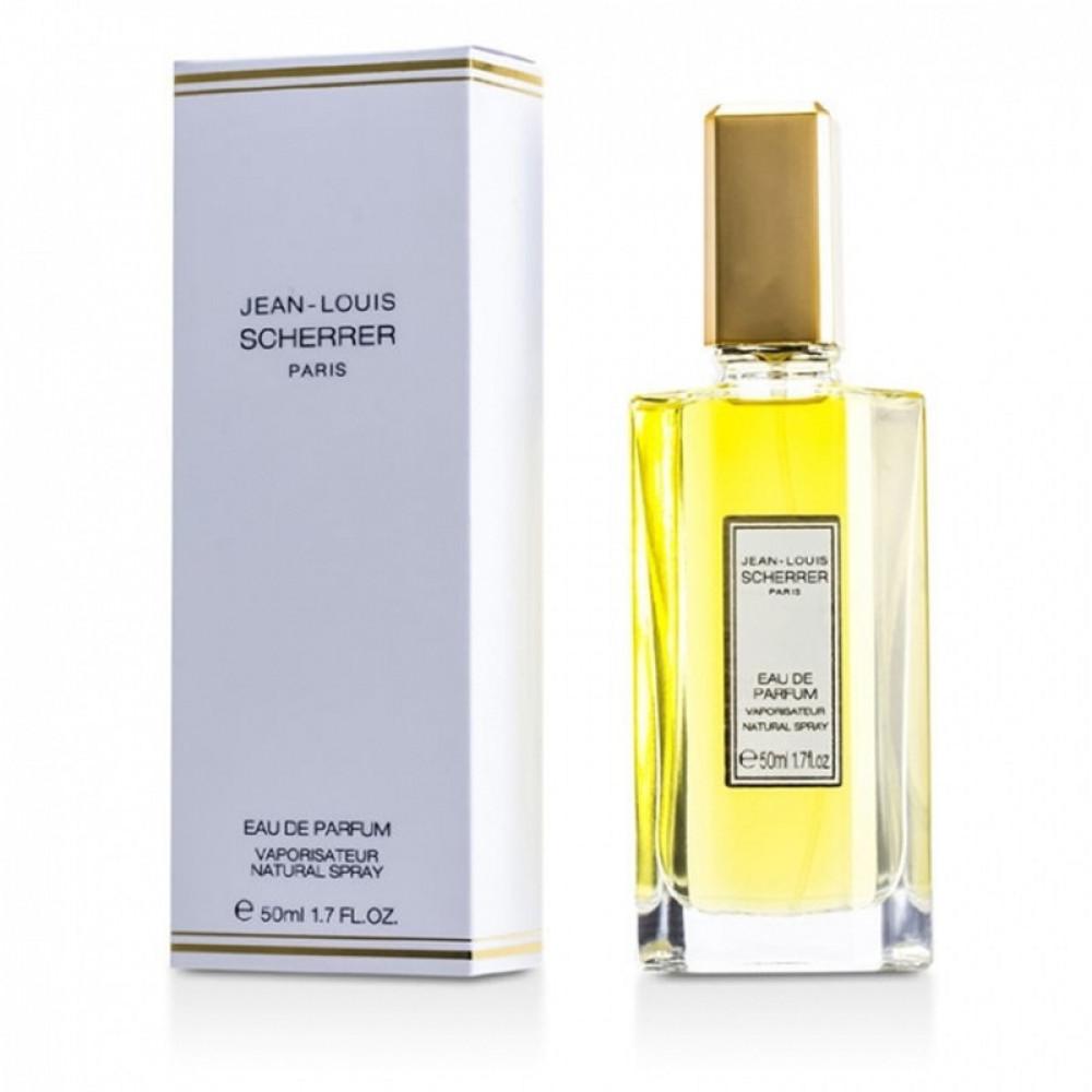 Jean Louis Scherrer Eau de Parfum 100ml متجر الخبير شوب