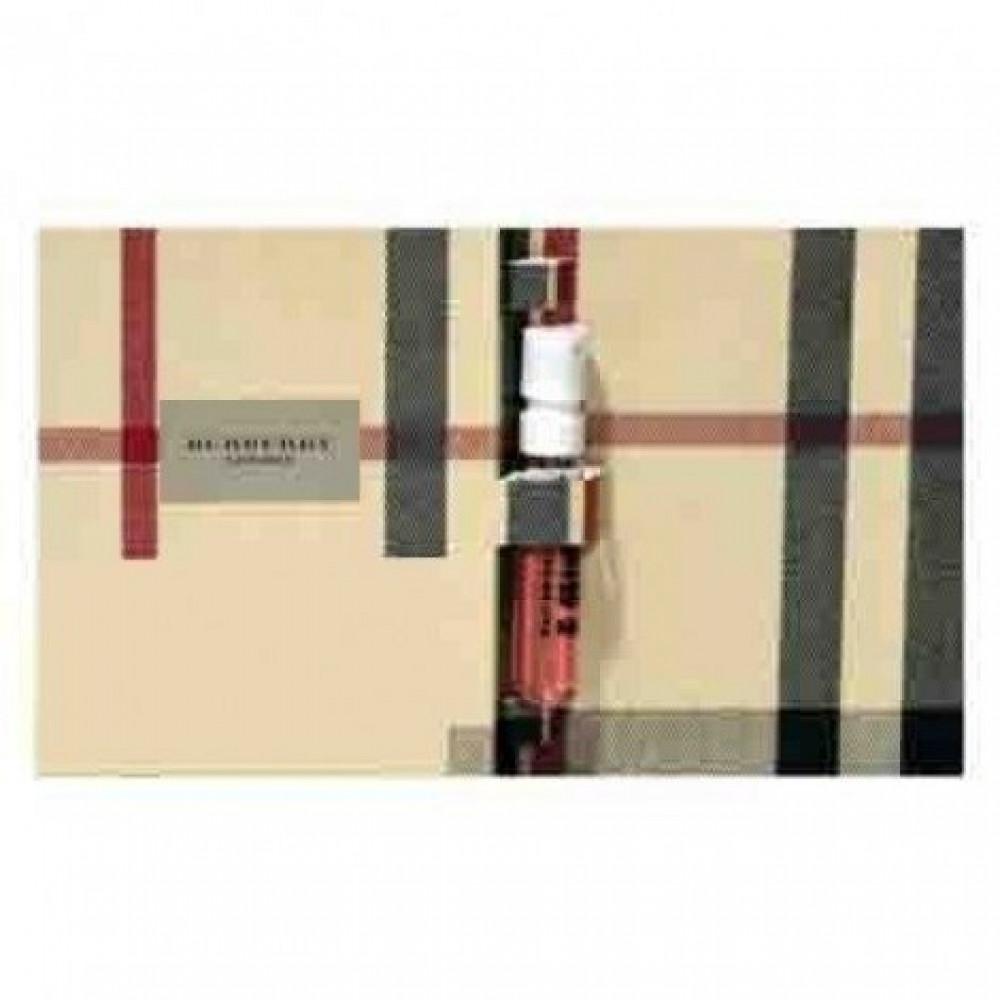 Burberry London Eau de Parfum Sample 2ml متجر الخبير شوب