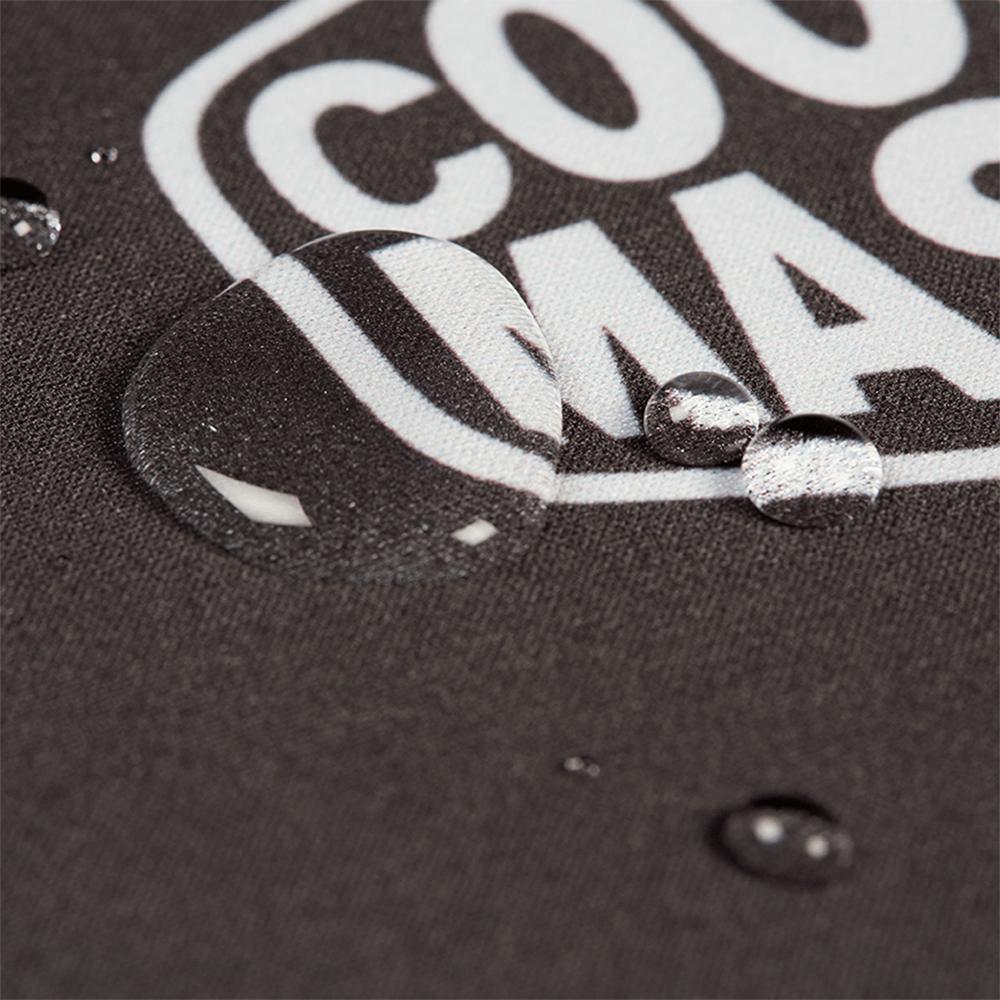 Cooler Master Floor Mat