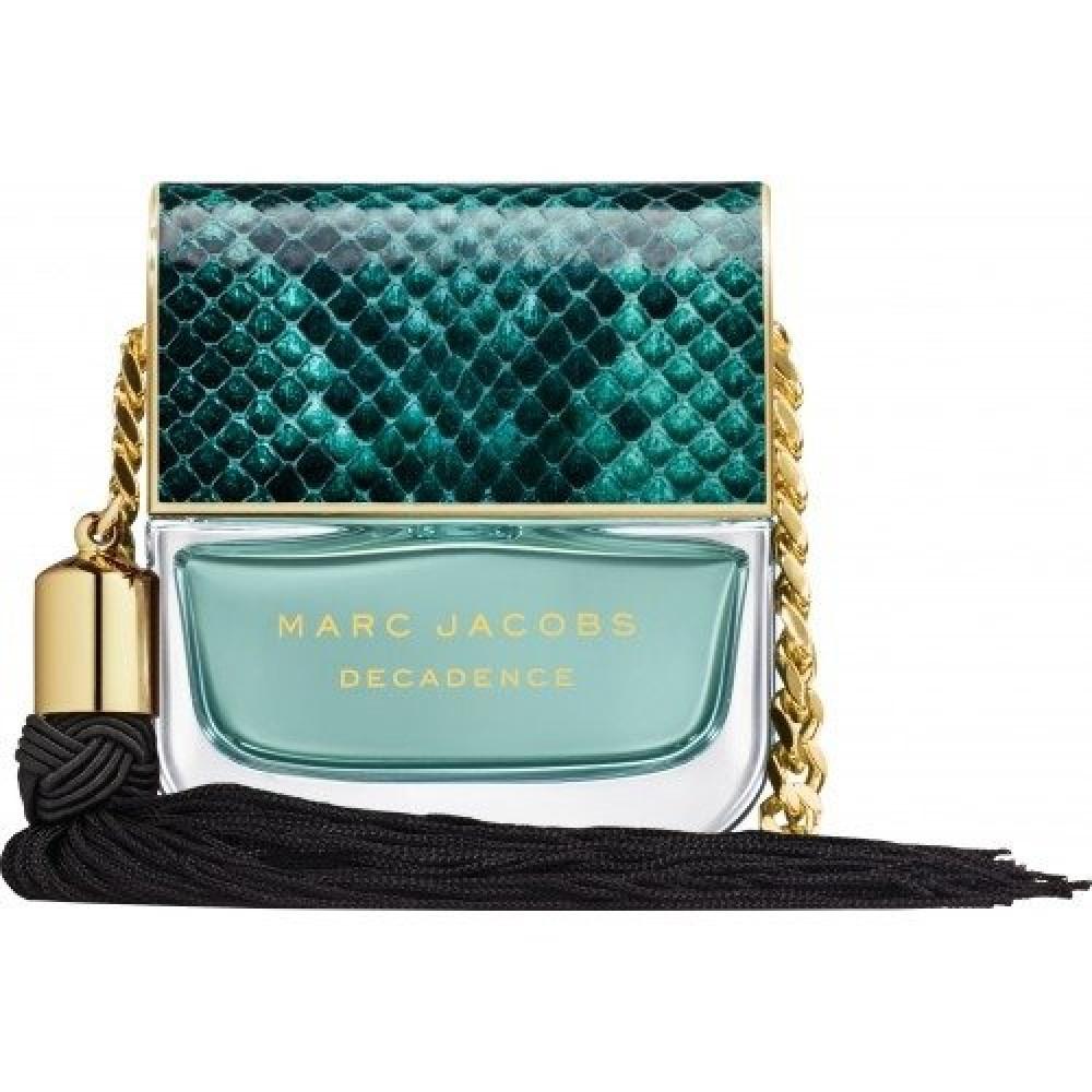 Marc Jacobs Decadence Eau de Parfum 50ml متجر خبير العطور