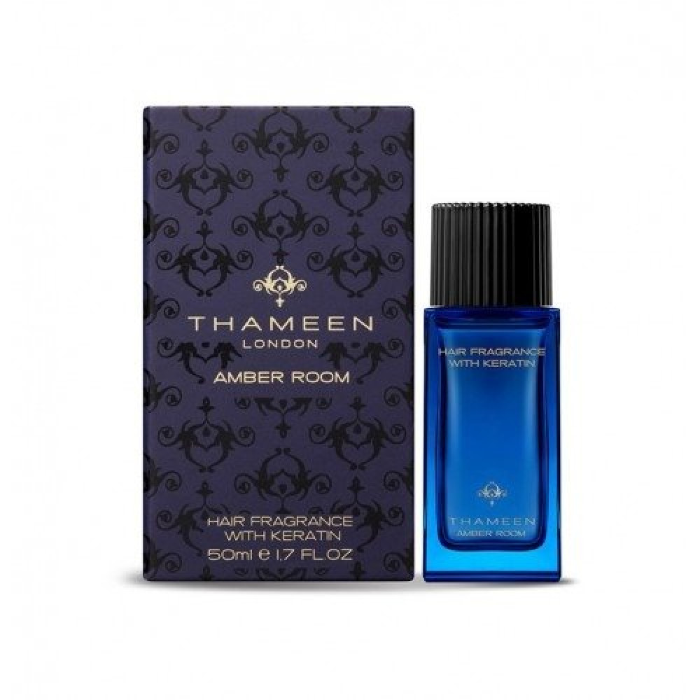 Thameen Amber Room Hair Mist 50ml متجر خبير العطور