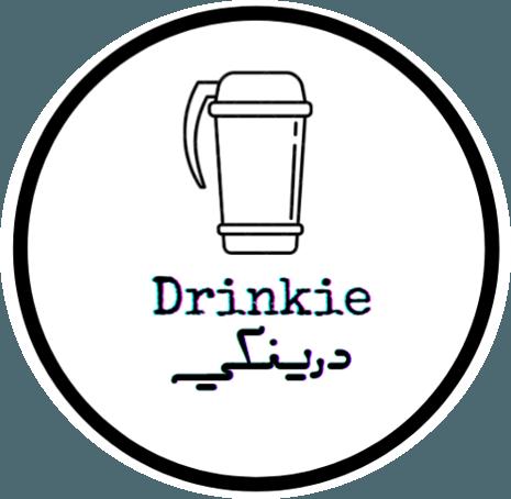 متجر درينكي - Drinkie Shop