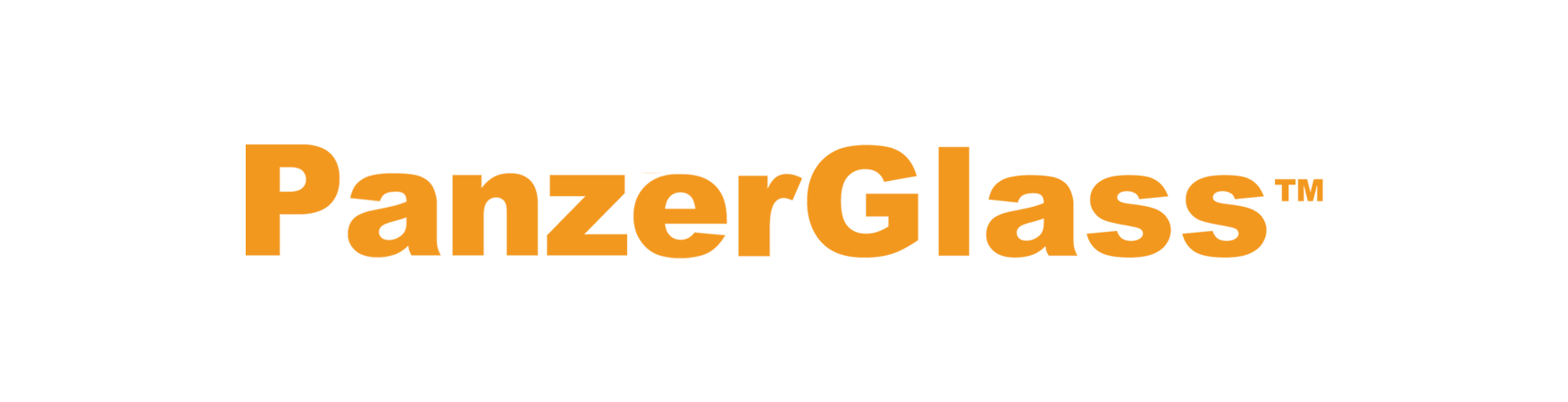™PanzerGlass