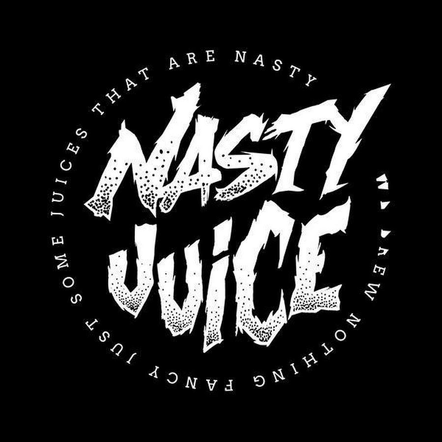ناستي - NSTY