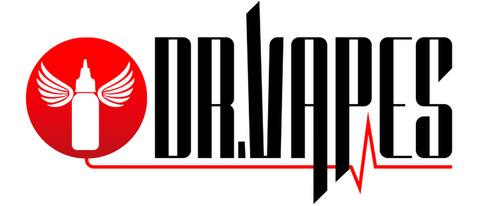 دكتور فيب - DR-VAPES