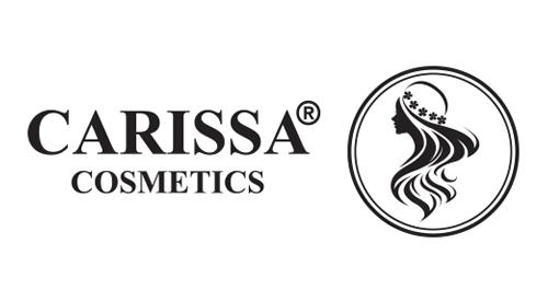 CarissaCosmetics