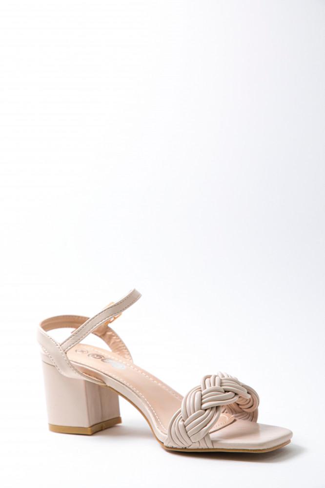 احذية متجر ديباج