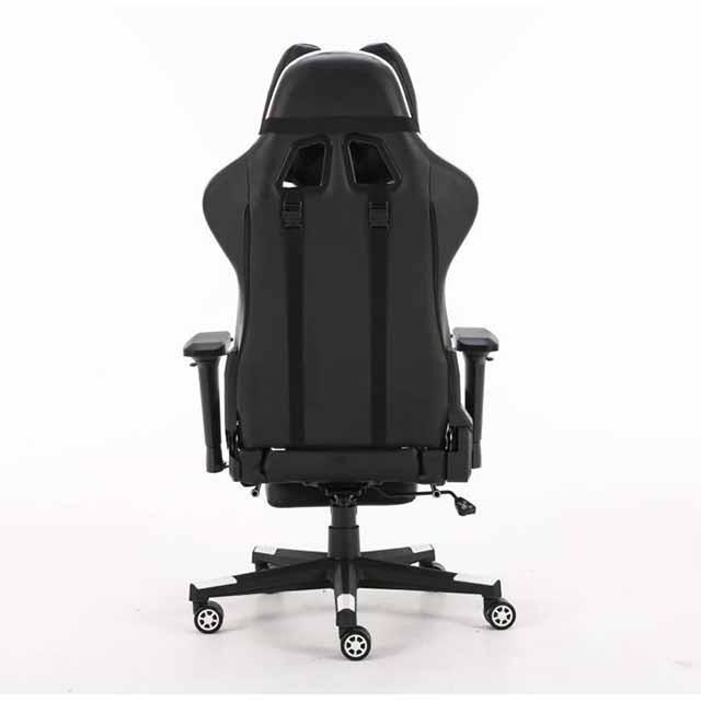 كراسي قيم , كرسي قيم , كرسي العاب