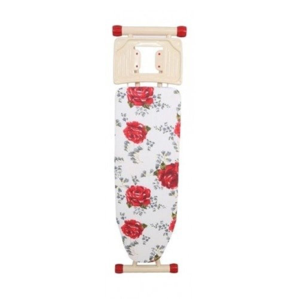طاولة كوي رويال فورد Royalford Foldable Ironing Board RF7138