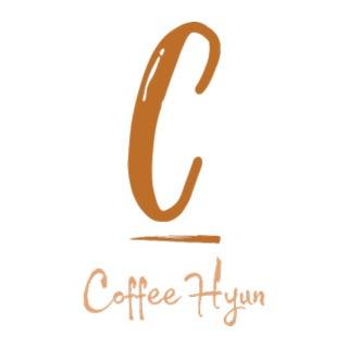 قهوة هيون