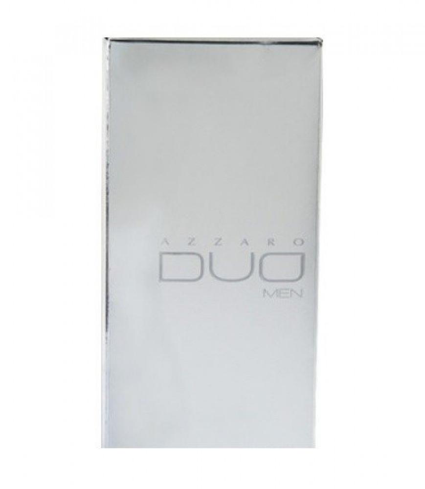 Azzaro Duo for Men Eau de Toilette Sample 1-2ml خبير العطور
