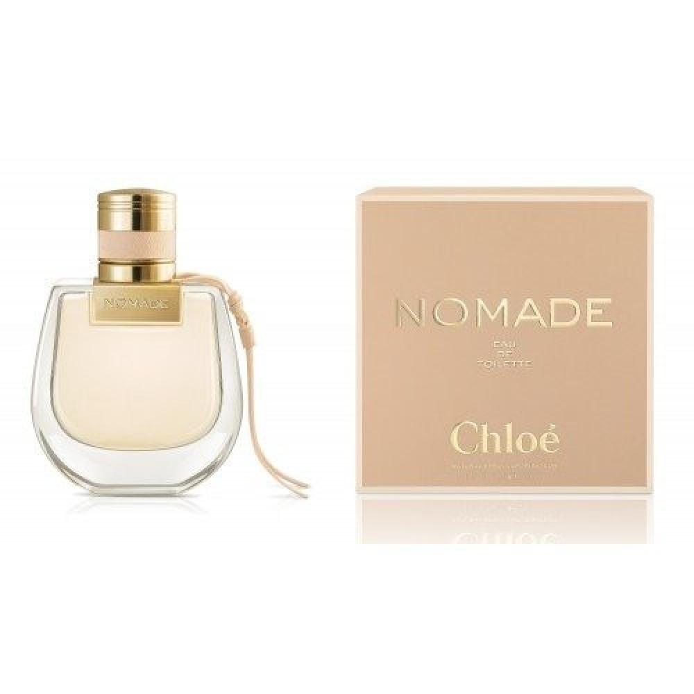 Chloe Nomade Eau de Toilette 75ml خبير العطور