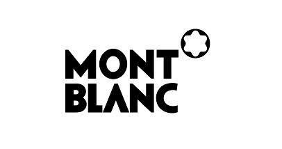 مونت بلان