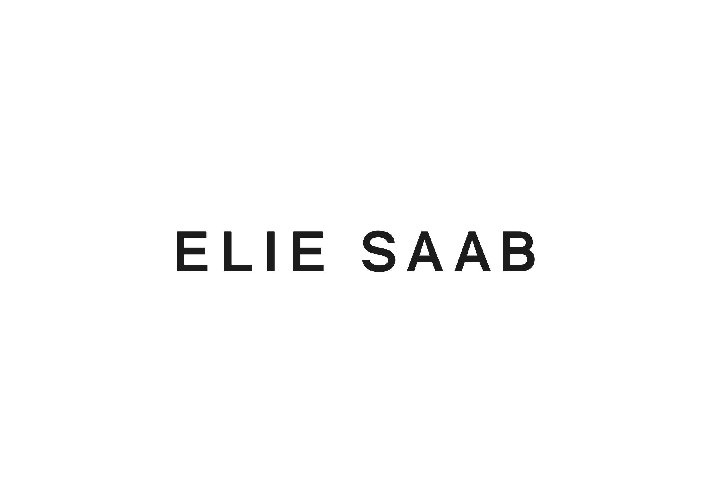 ايلي ساب