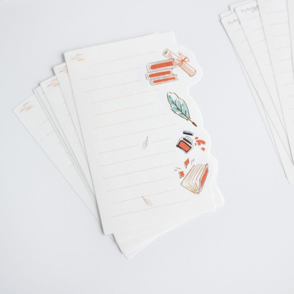 منظم مهام الشهر الجدول الشهري طرق تنظيم الوقت طريقة تزيين تنسيق المكتب