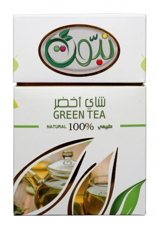 افضل انواع الشاي الاخضر مبيعا