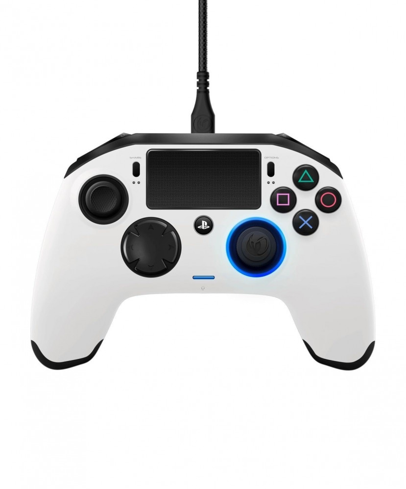 Nacon Revolution Pro Controller 2 White