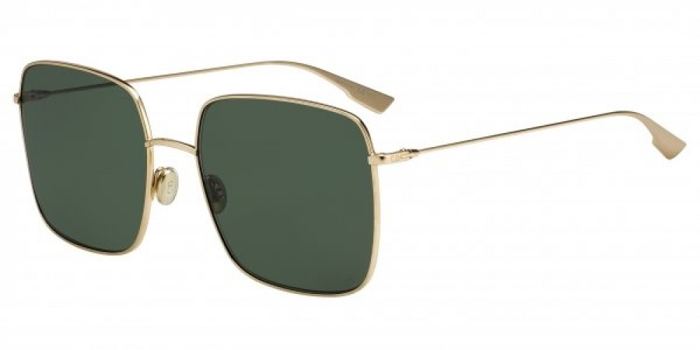 نظارة ماركة ديور شمسية موديل DIORSTELLAIRE1 DDB O7