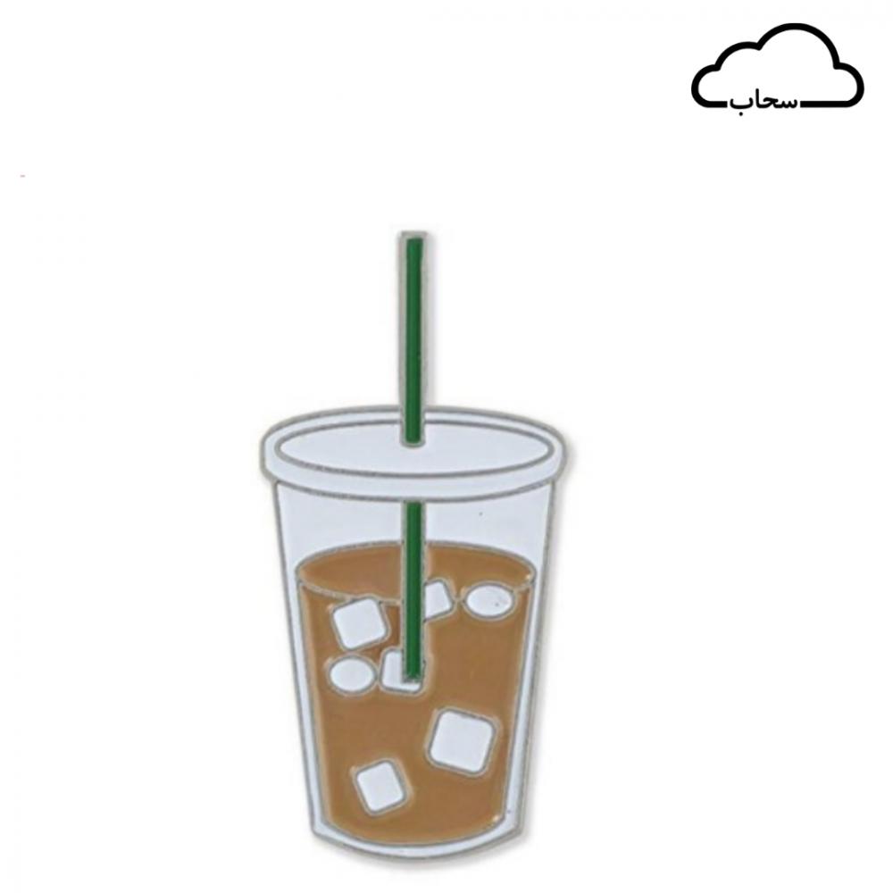 Iced Coffee آيس كوفي