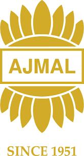 ماركة أجمل AJMAL