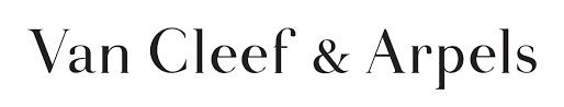 ماركة فان كليف Van Cleef & Arpels