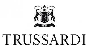 ماركة تروساردي TRUSSARDI