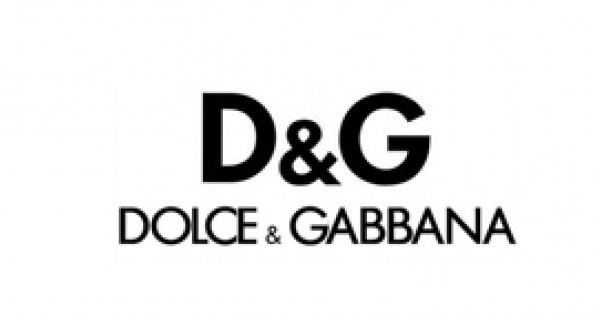 ماركة Dolce & Gabbana