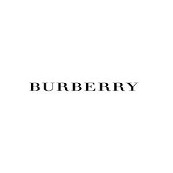 بربري BURBERRY