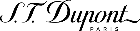ماركة اس تي ديبون S.T. Dupont