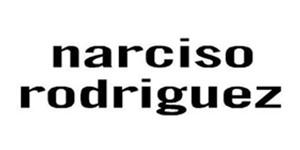 نارسيسو رودريجيز Narciso Rodriguez