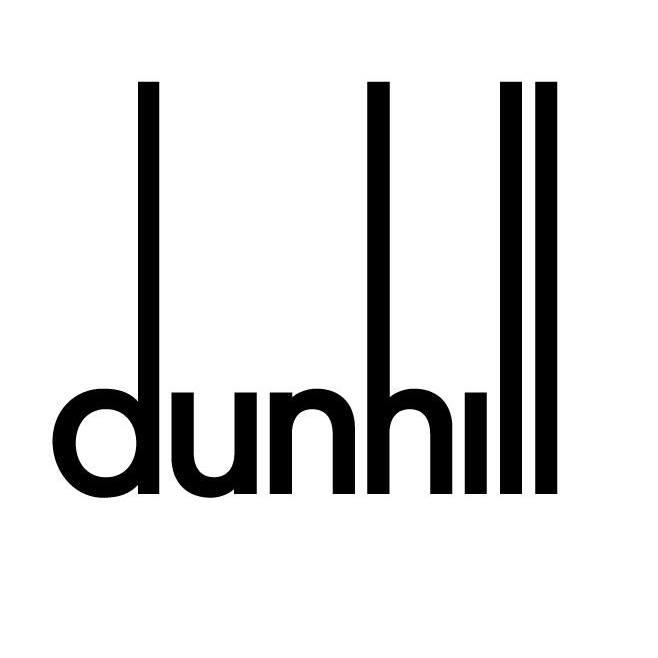 دنهل Dunhill